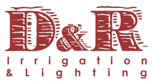 D&R Irrigation & Lighting